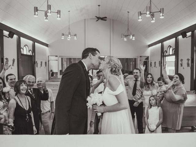Nelson and Tanja's wedding in Kelowna, British Columbia 46