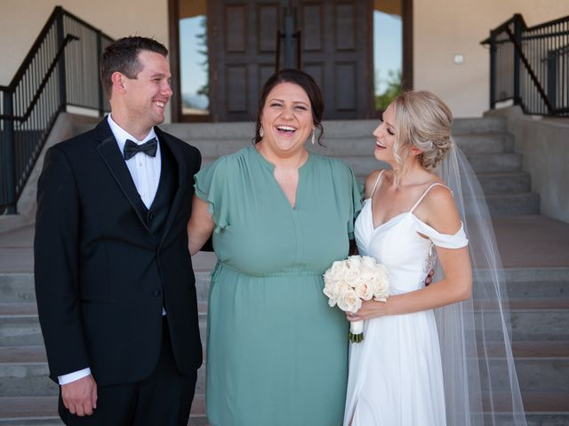 Nelson and Tanja's wedding in Kelowna, British Columbia 48