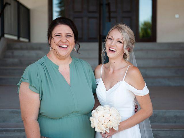 Nelson and Tanja's wedding in Kelowna, British Columbia 51