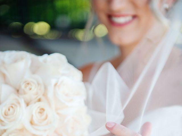 Nelson and Tanja's wedding in Kelowna, British Columbia 53