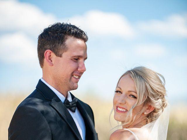 Nelson and Tanja's wedding in Kelowna, British Columbia 59