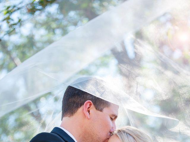 Nelson and Tanja's wedding in Kelowna, British Columbia 61