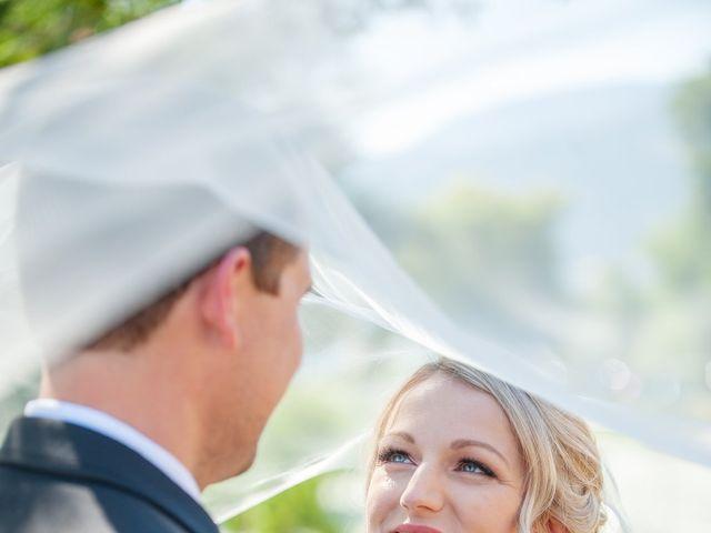 Nelson and Tanja's wedding in Kelowna, British Columbia 62