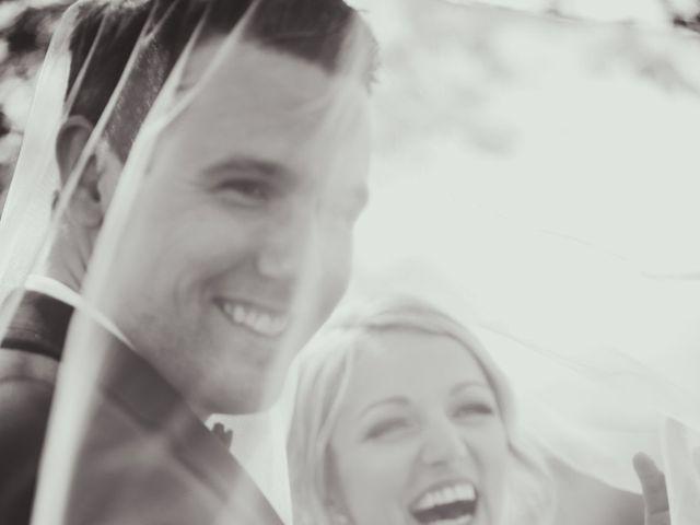 Nelson and Tanja's wedding in Kelowna, British Columbia 63