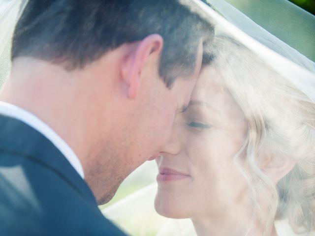 Nelson and Tanja's wedding in Kelowna, British Columbia 64