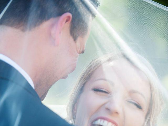 Nelson and Tanja's wedding in Kelowna, British Columbia 65