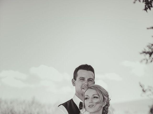 Nelson and Tanja's wedding in Kelowna, British Columbia 69