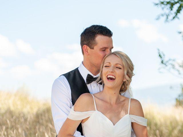Nelson and Tanja's wedding in Kelowna, British Columbia 72