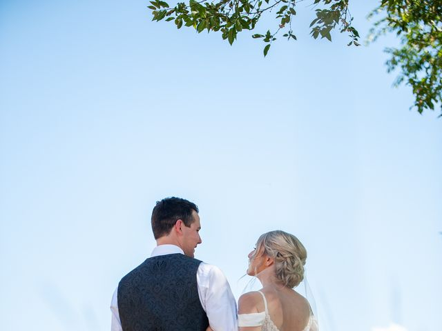 Nelson and Tanja's wedding in Kelowna, British Columbia 74