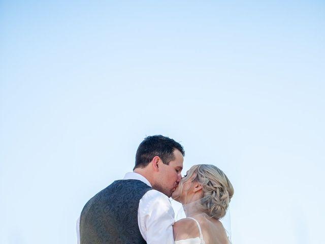 Nelson and Tanja's wedding in Kelowna, British Columbia 75