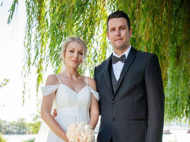 Nelson and Tanja's wedding in Kelowna, British Columbia 78