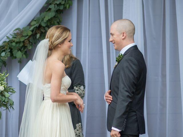 Matt and Alaina's wedding in Calgary, Alberta 25