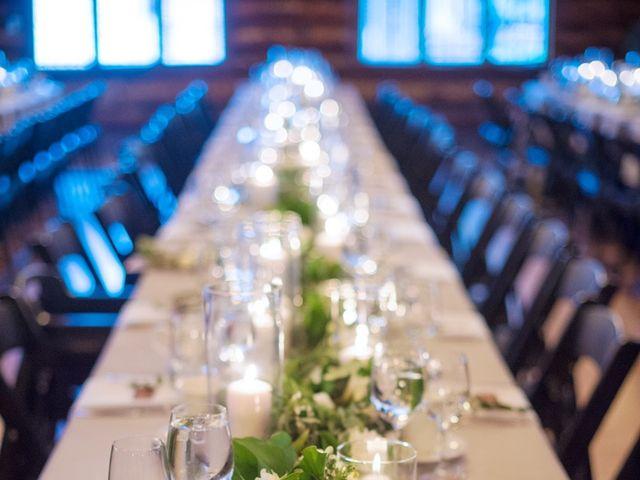 Matt and Alaina's wedding in Calgary, Alberta 44