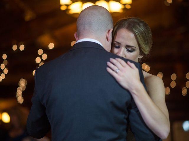 Matt and Alaina's wedding in Calgary, Alberta 50