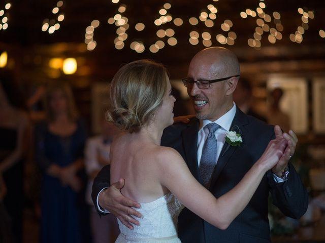 Matt and Alaina's wedding in Calgary, Alberta 52