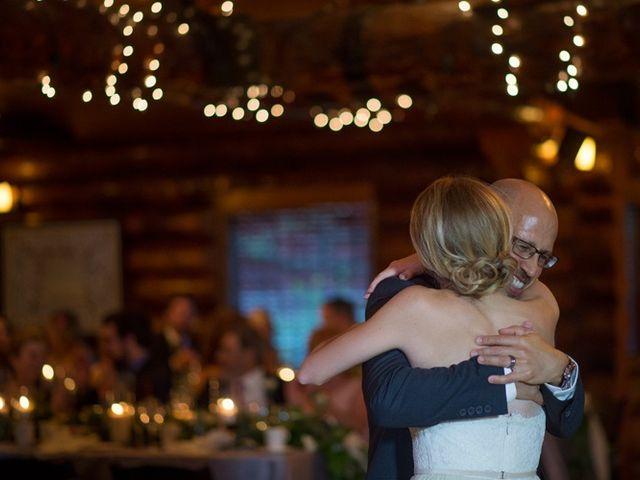 Matt and Alaina's wedding in Calgary, Alberta 54