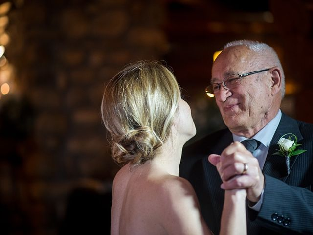 Matt and Alaina's wedding in Calgary, Alberta 57