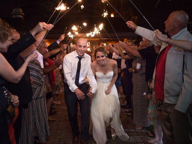 Matt and Alaina's wedding in Calgary, Alberta 59