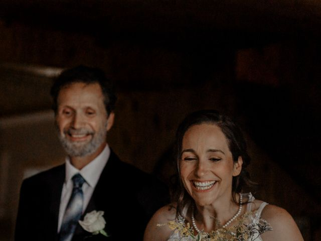 James and Vero's wedding in Harrington, Quebec 100