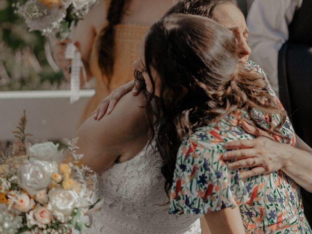 James and Vero's wedding in Harrington, Quebec 138