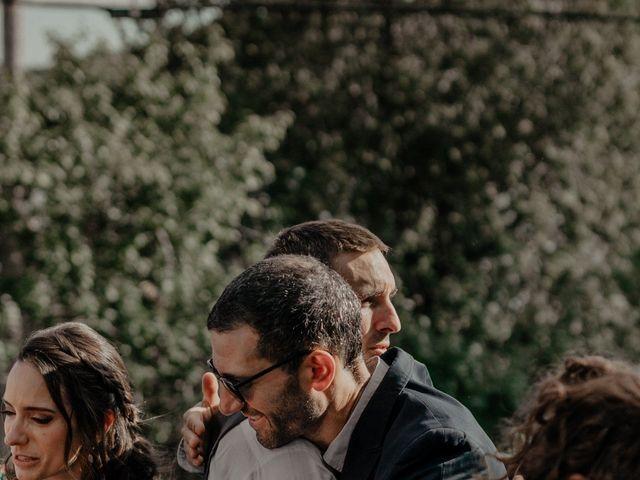 James and Vero's wedding in Harrington, Quebec 150