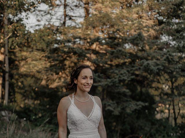 James and Vero's wedding in Harrington, Quebec 188