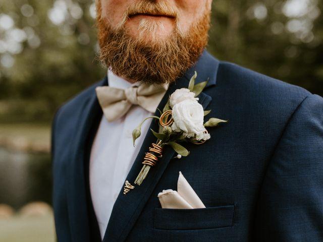 Scott and Tyneille's wedding in Sylvan Lake, Alberta 47