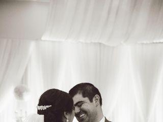 Marc and Chantal's wedding in Burlington, Ontario 28