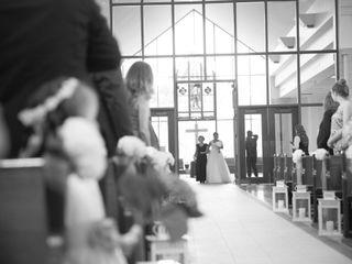 Marc and Chantal's wedding in Burlington, Ontario 31