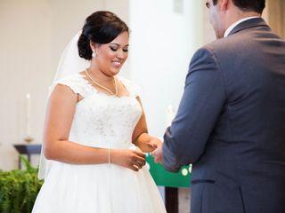 Marc and Chantal's wedding in Burlington, Ontario 35