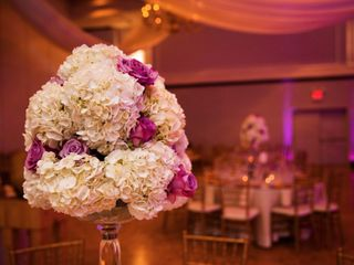 Marc and Chantal's wedding in Burlington, Ontario 43