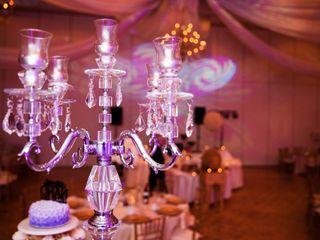 Marc and Chantal's wedding in Burlington, Ontario 44