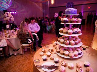 Marc and Chantal's wedding in Burlington, Ontario 48