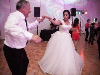 Marc and Chantal's wedding in Burlington, Ontario 51