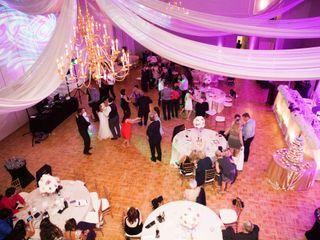 Marc and Chantal's wedding in Burlington, Ontario 52
