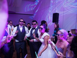 Marc and Chantal's wedding in Burlington, Ontario 53