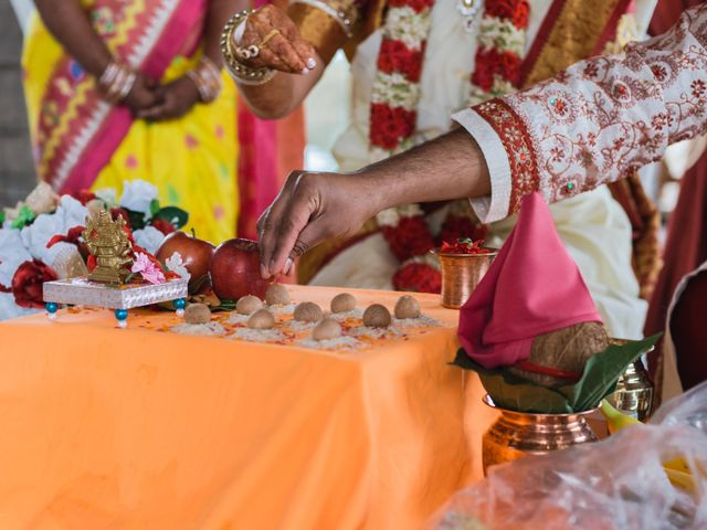 Kashyap and Lauren's wedding in Niagara Falls, Ontario 47