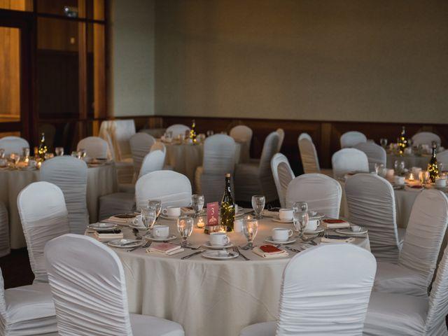 Kashyap and Lauren's wedding in Niagara Falls, Ontario 103