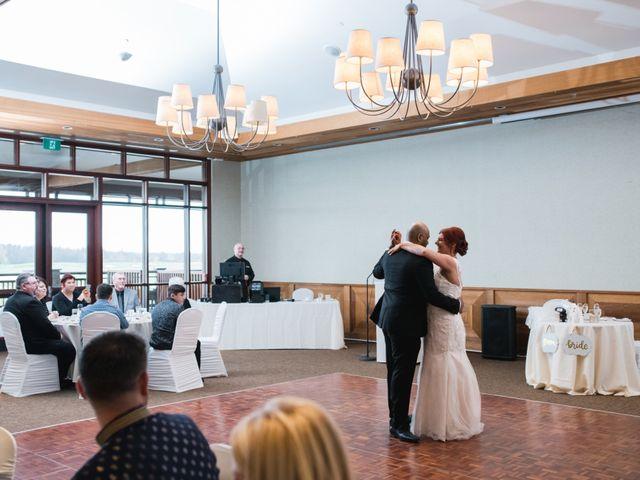 Kashyap and Lauren's wedding in Niagara Falls, Ontario 116