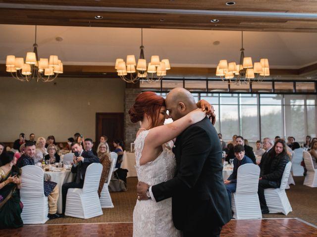 Kashyap and Lauren's wedding in Niagara Falls, Ontario 117