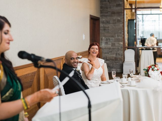 Kashyap and Lauren's wedding in Niagara Falls, Ontario 120