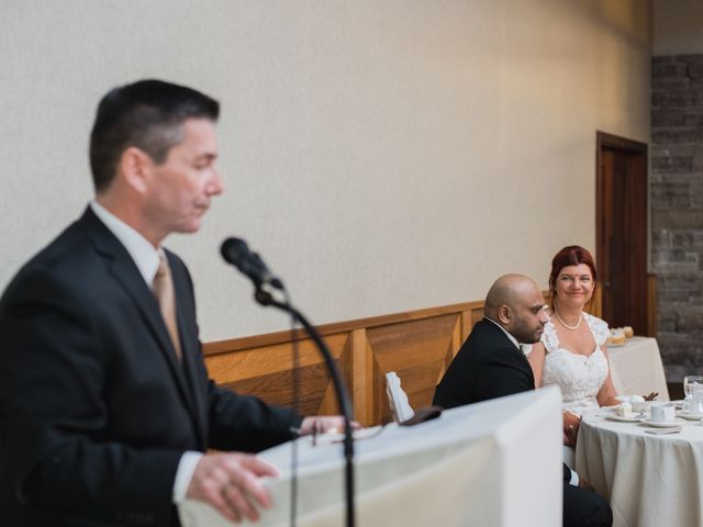Kashyap and Lauren's wedding in Niagara Falls, Ontario 129