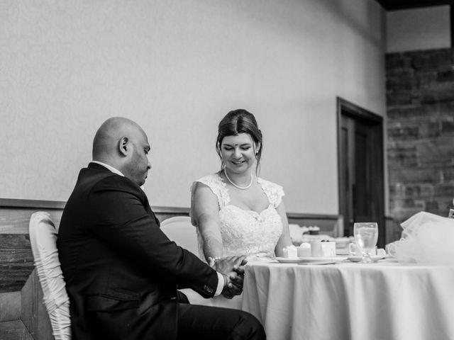 Kashyap and Lauren's wedding in Niagara Falls, Ontario 130