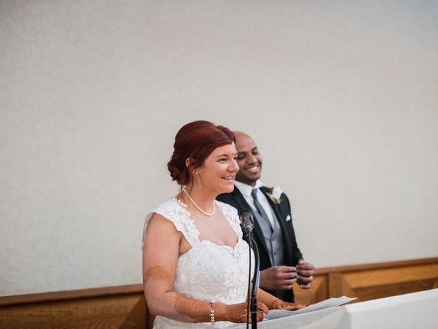 Kashyap and Lauren's wedding in Niagara Falls, Ontario 132