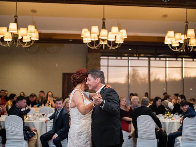 Kashyap and Lauren's wedding in Niagara Falls, Ontario 135