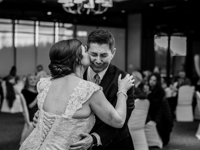 Kashyap and Lauren's wedding in Niagara Falls, Ontario 138
