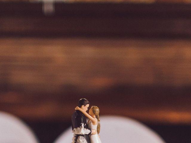 Matthew and Ramona's wedding in Port Coquitlam, British Columbia 27