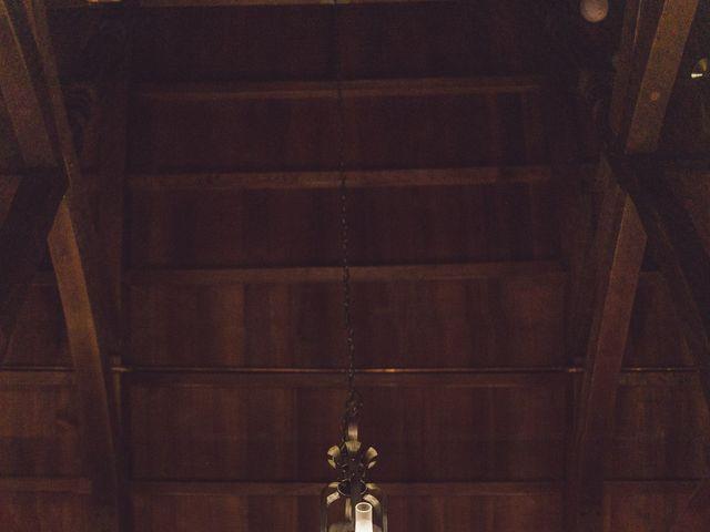 Matthew and Ramona's wedding in Port Coquitlam, British Columbia 28