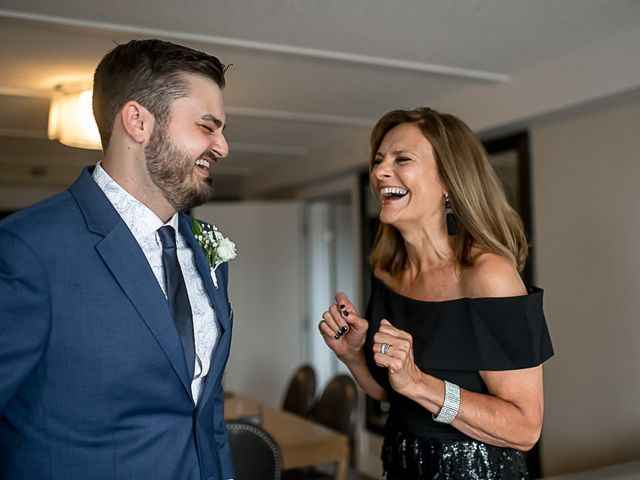 Harrison and Kate's wedding in Collingwood, Ontario 18