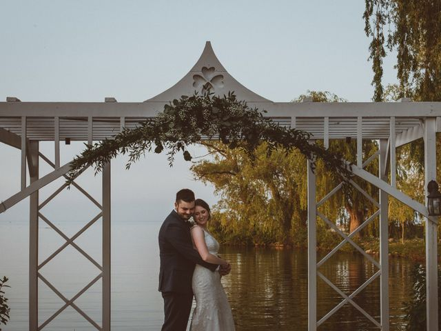 Harrison and Kate's wedding in Collingwood, Ontario 35